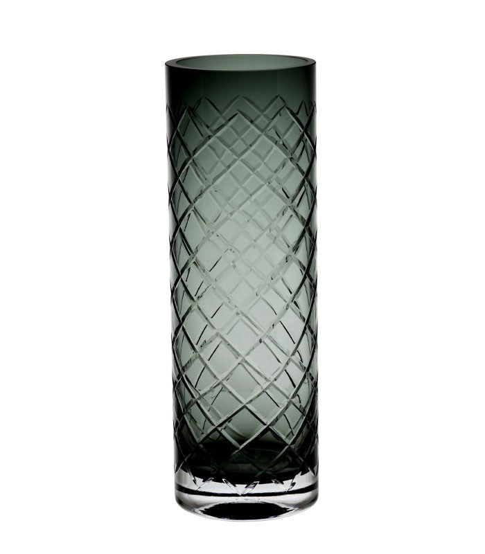 MAGNOR SKYLINE LUX VASE 300 MM - Tablo.no
