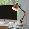 Elgin Desk Lamp