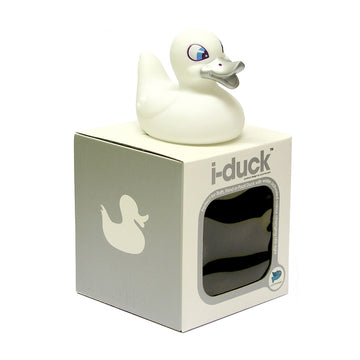 iDuck - 'Glow In The Duck' - Locomocean