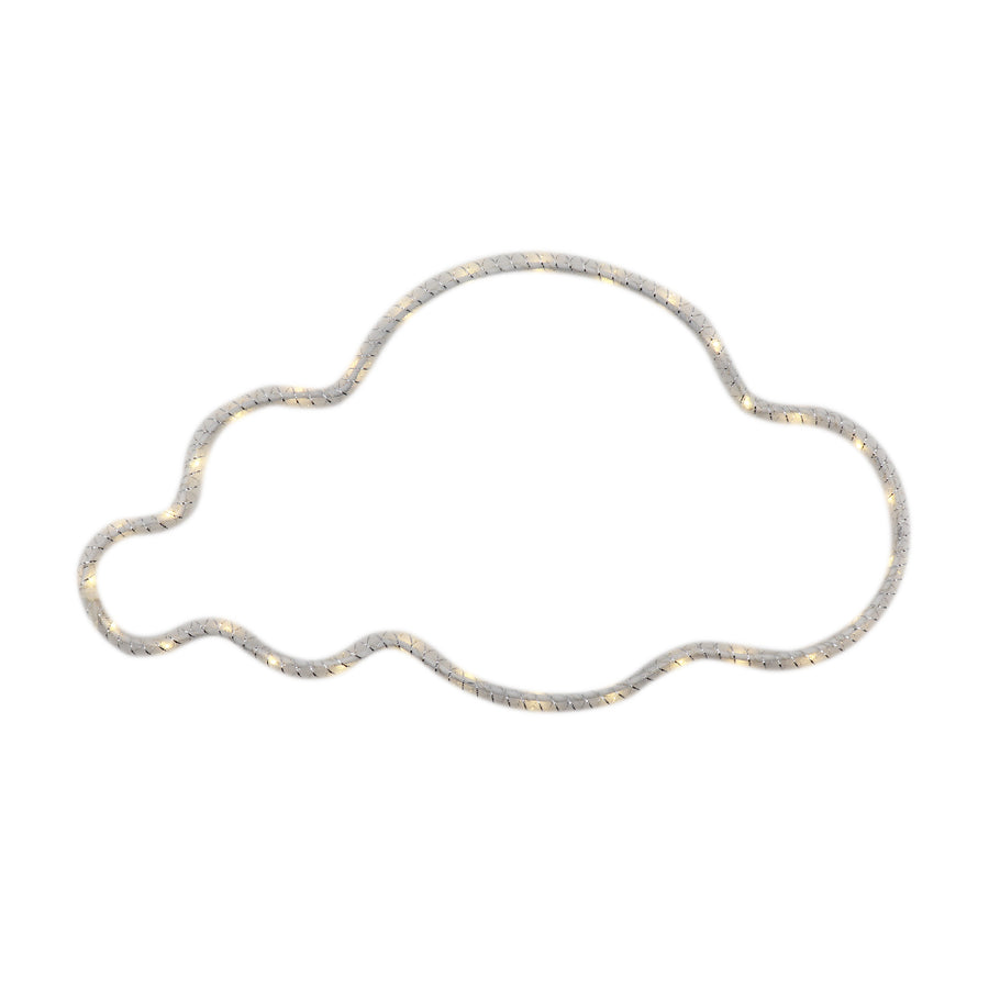 Nylon Cloud - Locomocean