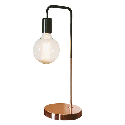 Oulu Table Light