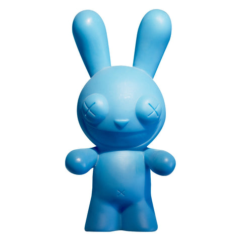 Zombunny Night Light