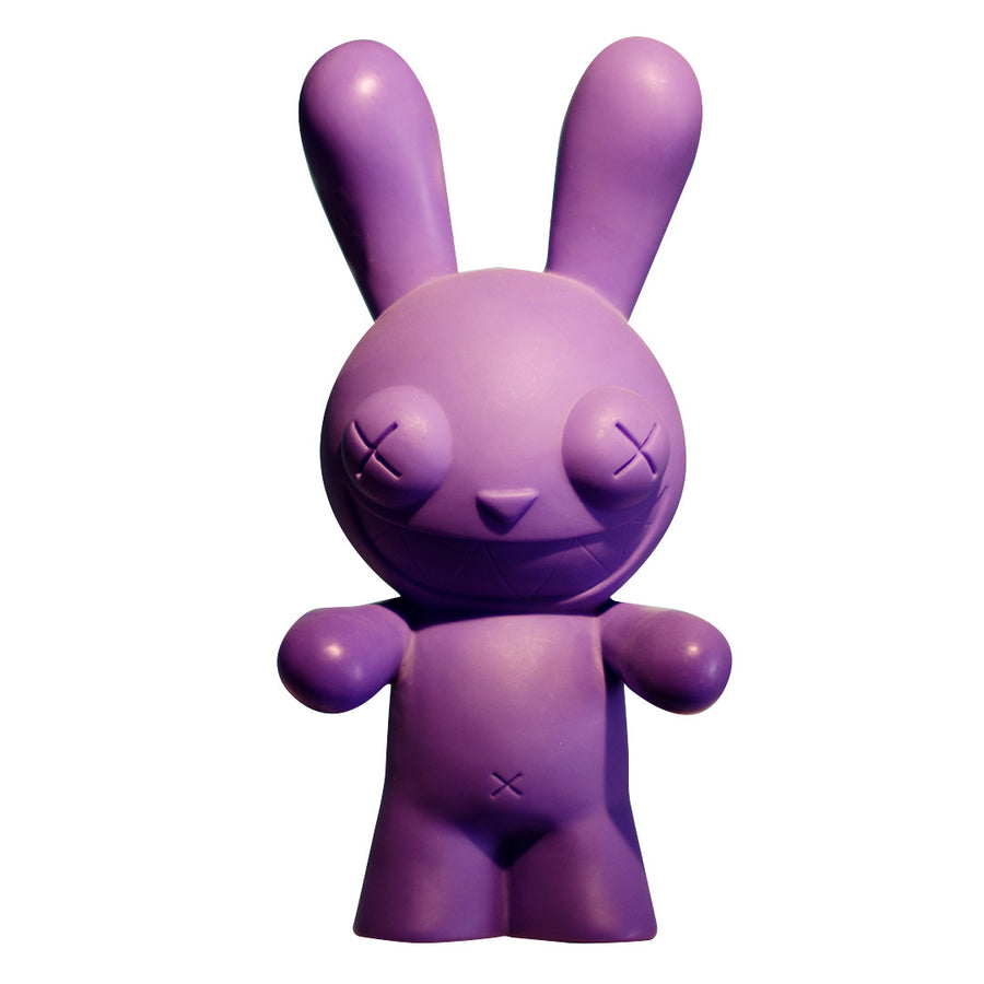 Zombunny Night Light - Locomocean