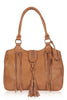Ellie and June Bali ELF Free Spirit Bag