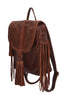 Ellie & June Bali ELF Sandy Bay Backpack
