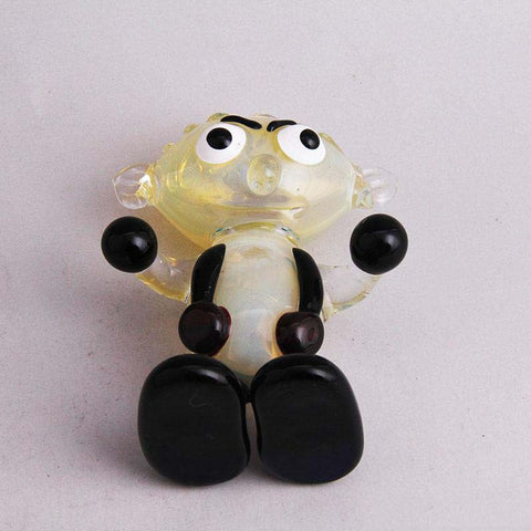 Stewie Griffin Art smoking Pipe