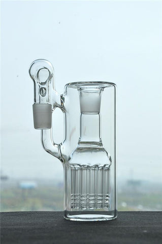 12 Arm Tree Percolator Recycler Ash Catcher