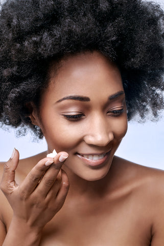 moisturisers for your skin care creams