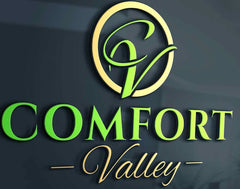 Comfort Valley - Flagship Brand of Valley Services Comfort Source