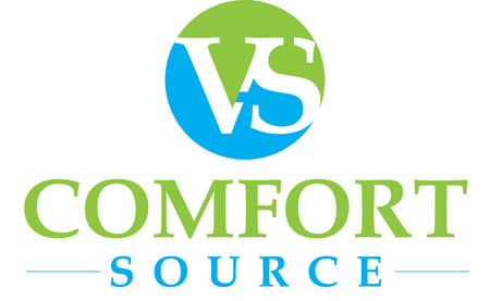 Valley Services Comfort Source