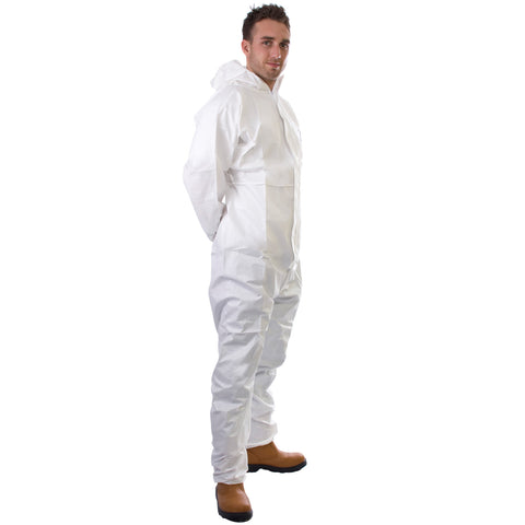 SuperTex Type 5/6 Coverall