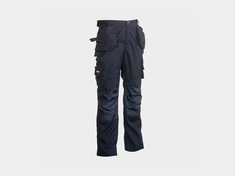 Dagan Trousers - SALE Herock