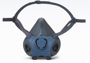 Moldex - 7000 series Half Face Mask