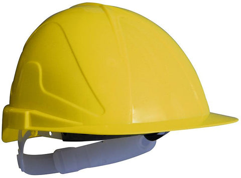 Climax Safety Helmet