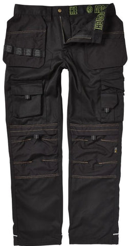 Apache Holster Pocket Workwear Trouser