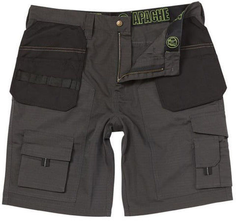 Apache Workwear Short