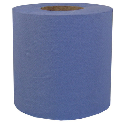 Centre Feed Roll (6pk)