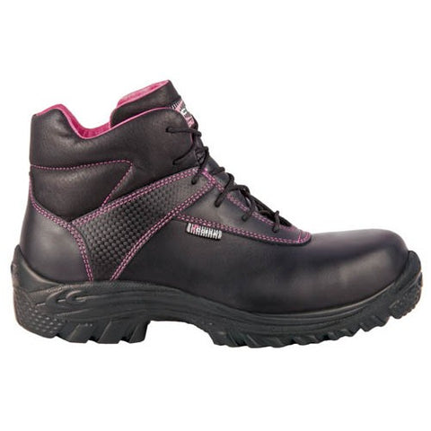 Cofra Evelyne Ladies' Safety Boot