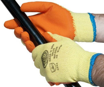 Grab and Grip Gloves