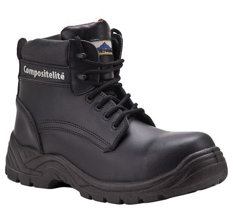Portwest FC11 Compositelite™ Thor Boot S3