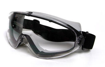 Galactic Safety Goggle