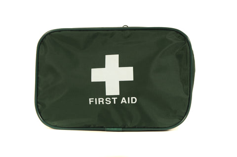BSI First Aid Kit Travel