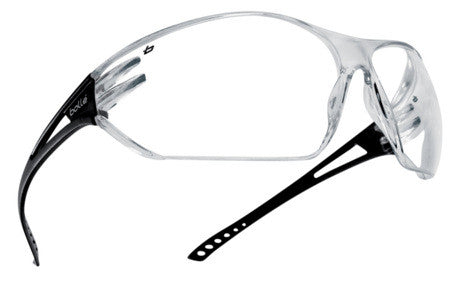 Slam Slapsi Safety Glasses