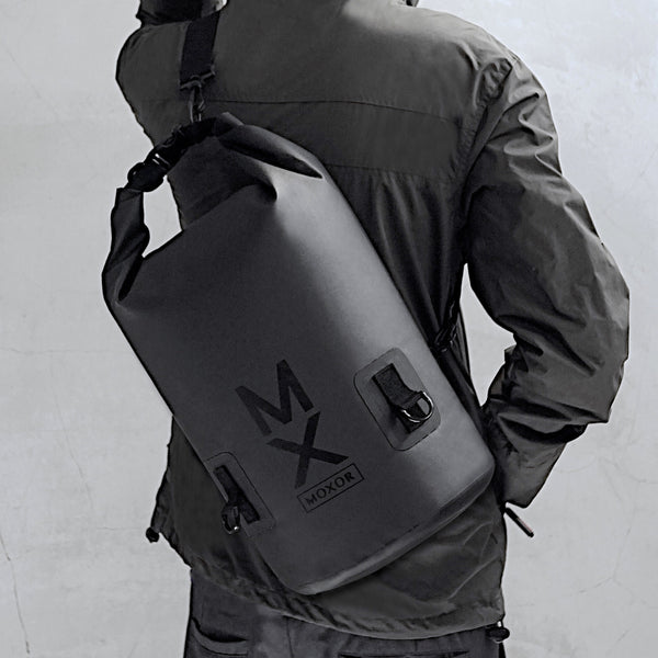 MX / X GEAR / DRYBAG