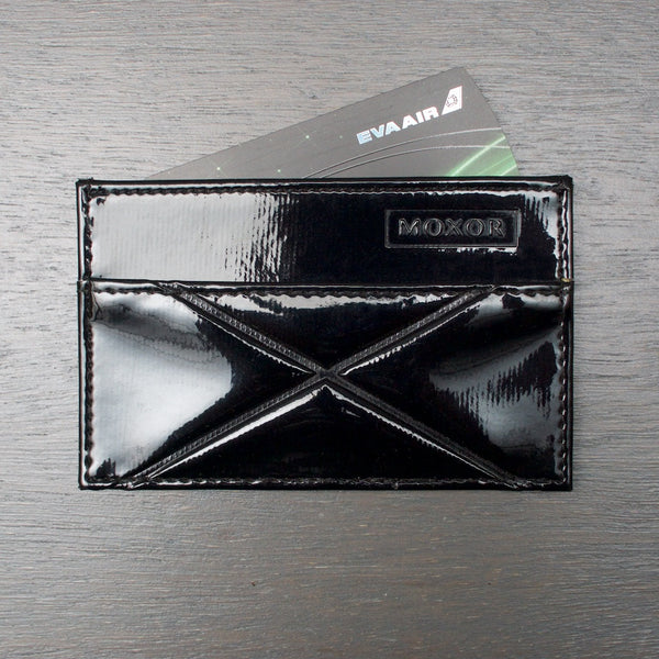 MOTO / CARD HOLDER