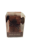Dog Face Towel - Genii Retail Therapy Ltd - 7