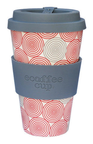 Ecoffee Cups - Genii Retail Therapy Ltd - 2