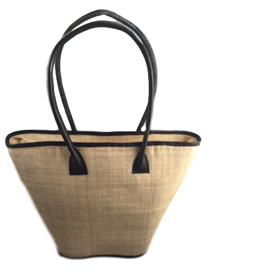 Handmade Handbags From Madagascar - Genii Retail Therapy Ltd - 6