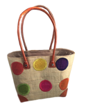 Handmade Handbags From Madagascar - Genii Retail Therapy Ltd - 3