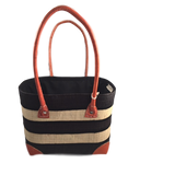 Handmade Handbags From Madagascar - Genii Retail Therapy Ltd - 7
