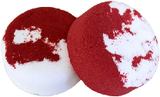 MegaFizz Bath Bomb Cakes - Genii Retail Therapy Ltd - 7