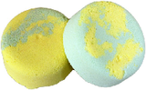 MegaFizz Bath Bomb Cakes - Genii Retail Therapy Ltd - 8