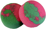 MegaFizz Bath Bomb Cakes - Genii Retail Therapy Ltd - 9