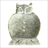 Large Animal Soapstone Dishes - Genii Retail Therapy Ltd - 6