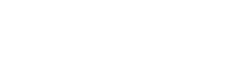 Genii Retail Therapy Ltd