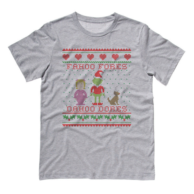 Welcome Christmas Grinch.Grinch Welcome Christmas T Shirt