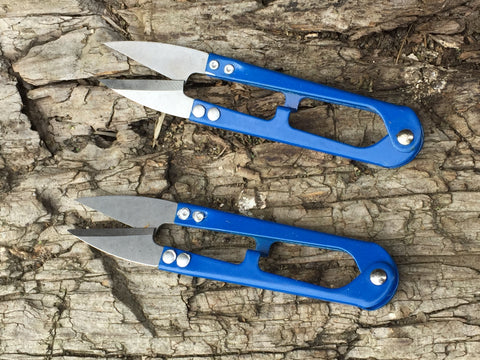 Image of Garden Mini Snips