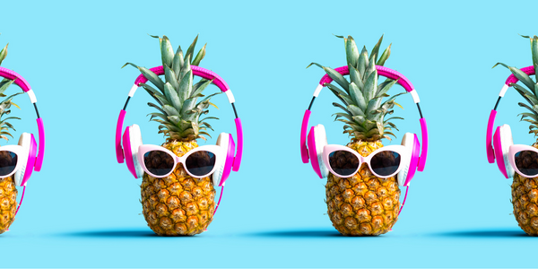 The Best Summer 2020 Beach Vibes Playlist