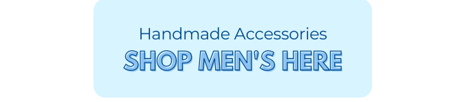 shop men's handmade jewelry and accessories from sailormade