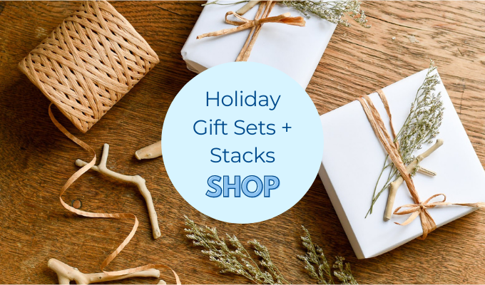 nautical jewelry accessories gift sets for holidays