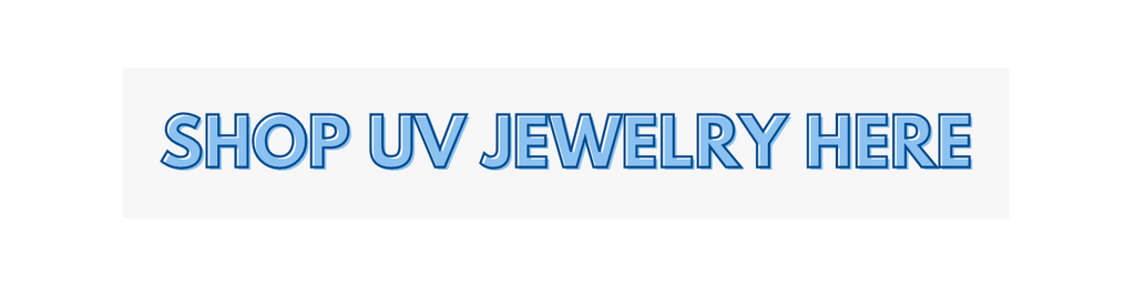 uv awareness jewelry for sun safety + protection