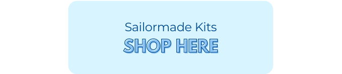 Shop sailormade decoupage oyster shell kit and whatknot beaded necklace and bracelet kit