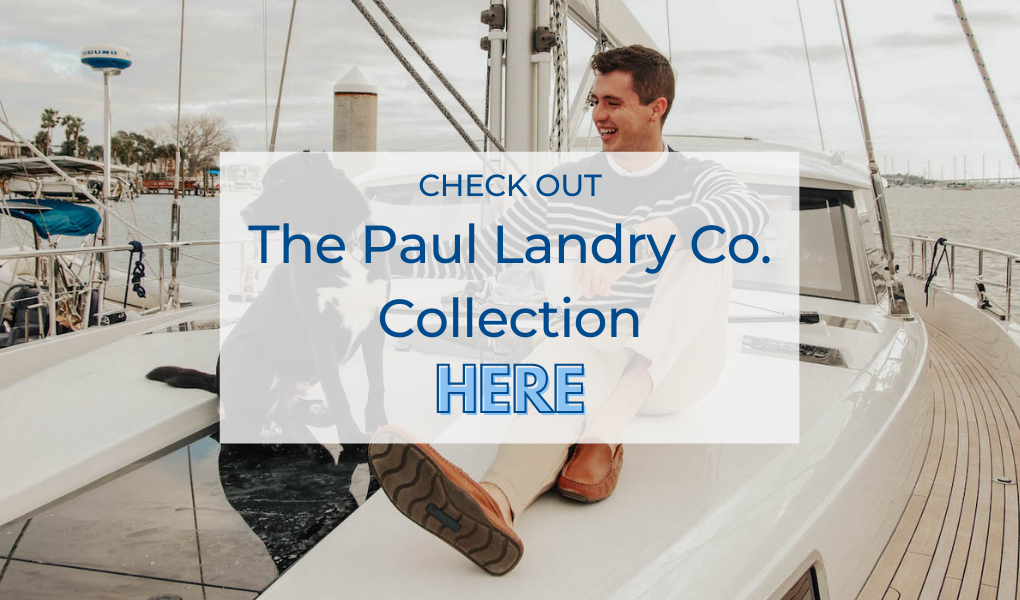 shop paul landry co nautical apparel and accessories for the sailing yacht lifestyle