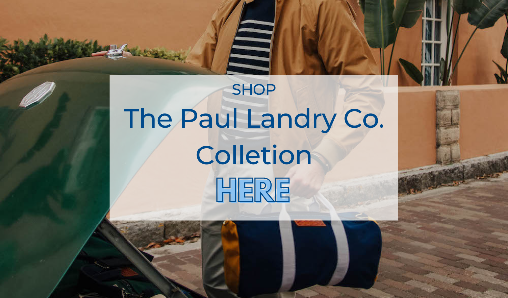 shop paul landry co nautical apparel and sailing lifestyle accessories here