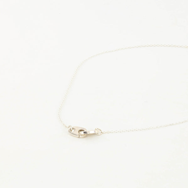 Mini Brummel Necklace