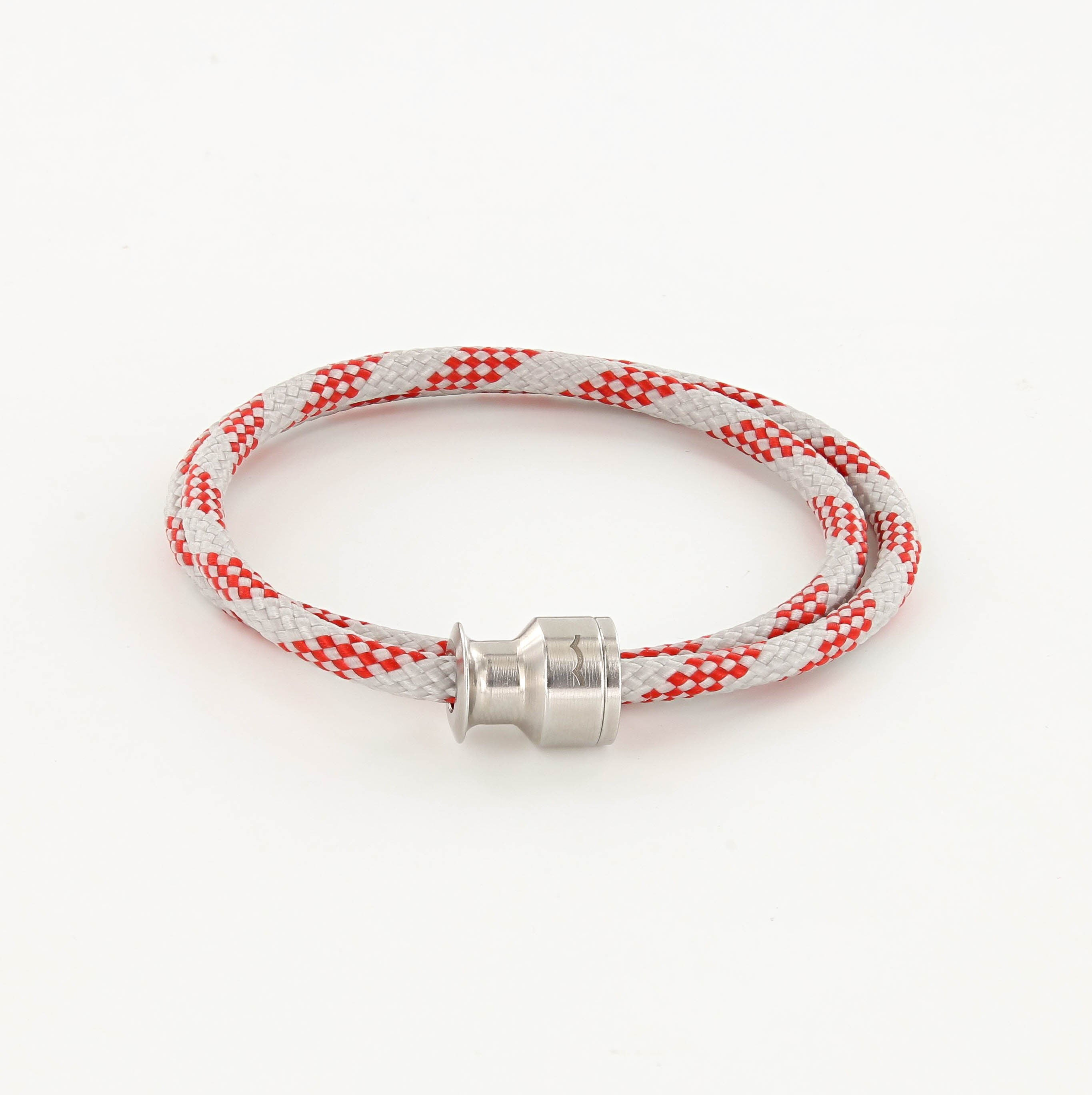 rope things buddhist lucky tibetan protection bracelet copy handmade knotsattracts knots luck products all of good kundalinispirit